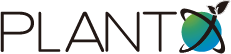 株式会社プランテックス